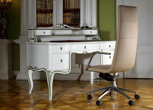 ButMenailim 500x360 - כסאות מנהלים