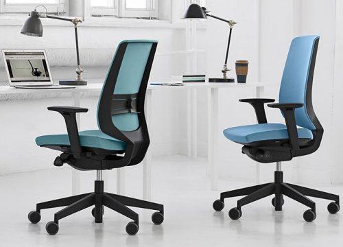 ButOvdim 500x360 - כסאות עובדים