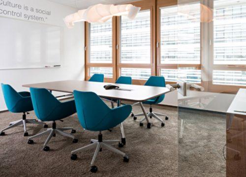 ButYashovot 500x360 - כסאות לחדר ישיבות