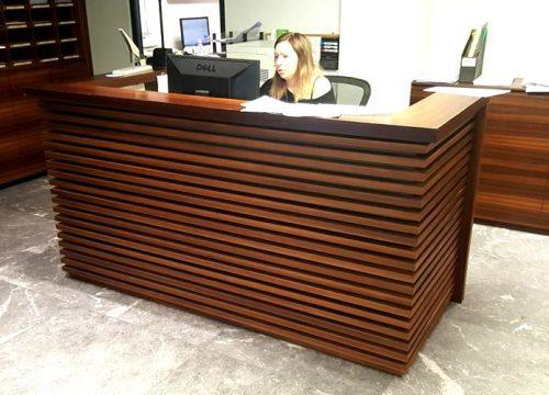 11Dalpak2211 1 500x360 - דלפק קבלה למשרד- דלפק בפורניר לארג' | מס': 2211