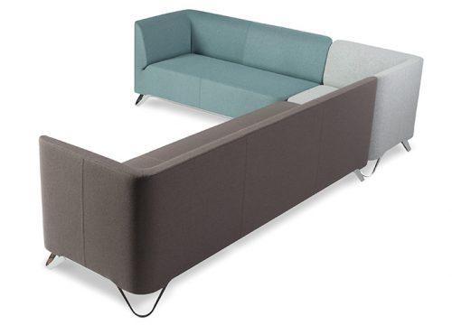 15KIse0516 500x360 - ספות וכורסאות המתנה