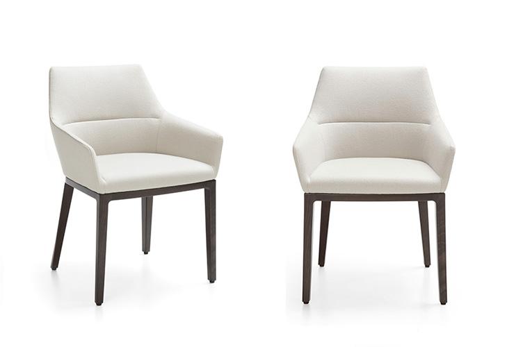 כסא/ כורסת המתנה chic-20hw | מס: 0517