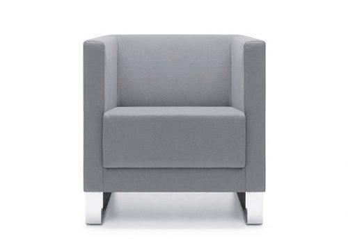 18Kise0518 500x360 - ספות וכורסאות המתנה