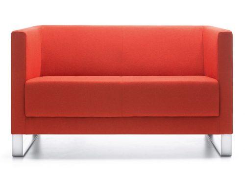19Kise0519 500x360 - ספות וכורסאות המתנה