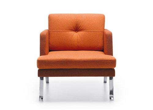 21Kise0521 500x360 - ספות וכורסאות המתנה