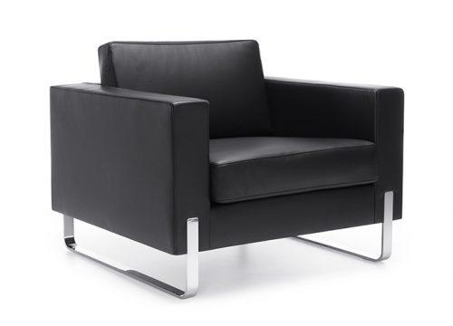 28Kise0528 500x360 - ספות וכורסאות המתנה