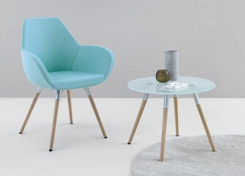 4Kise0504 500x360 - כסאות משרדיים