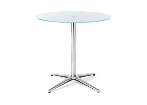 6Table6006 500x360 - שולחן המתנה -sf20 שולחן זכוכית רגל X | מס': 6006