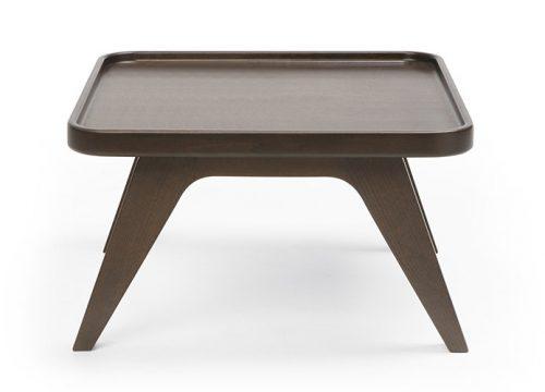 7Table6007 500x360 - שולחן המתנה -october s2 wood שולחן המתנה מעץ | מס': 6007