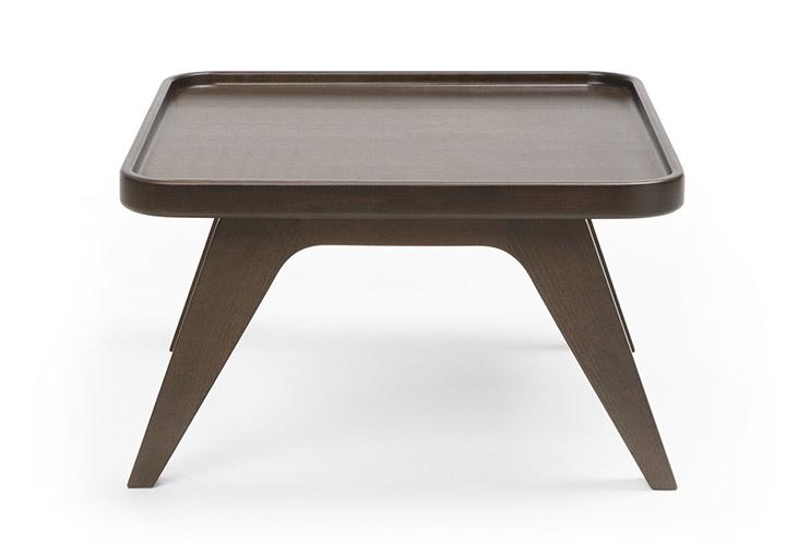 שולחן המתנה -october s2 wood שולחן המתנה מעץ | מס': 6007