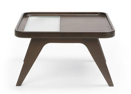 8Table6008 500x360 - שולחן המתנה -october-s2-wood-g1 שולחן המתנה משולב עץ עם זכוכית | מס': 6008