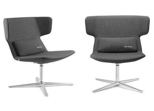 9Kise0509 500x360 - ספות וכורסאות המתנה