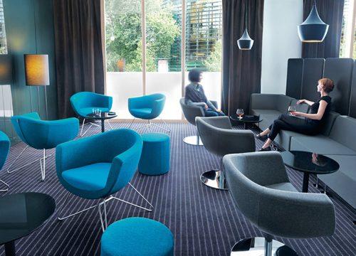 Hal17 500x360 - כורסא / כסא המתנה Sorriso