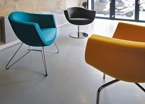 Hal18 500x360 - כורסא/ כסא המתנה Sorriso