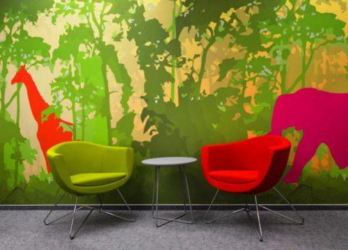Hal43 500x360 - כסא המתנה -SORRISO פינת המתנה כסאות ושולחן רגליים תואמות
