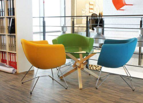 Hal47 500x360 - כסא המתנה - SORISSO פינת המתנה צבעונית כסאות