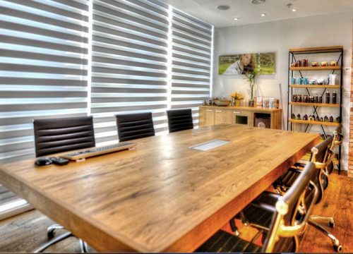 10BigTable3210 500x360 - שולחן לחדר ישיבות מפורניר | מס': 3210