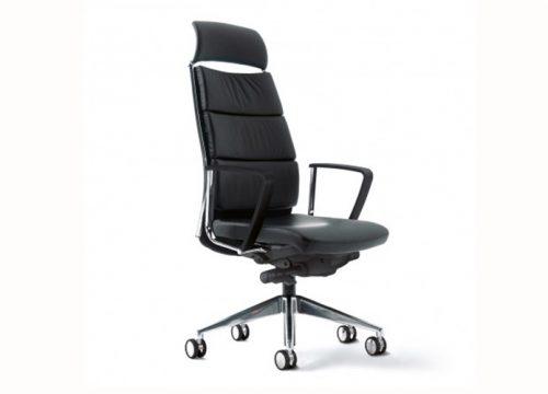 10Kise0310 500x360 - כסאות מנהלים