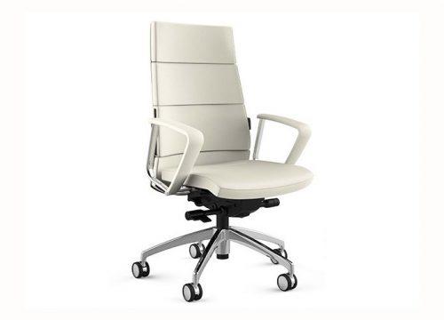 11Kise0311 500x360 - כסאות מנהלים