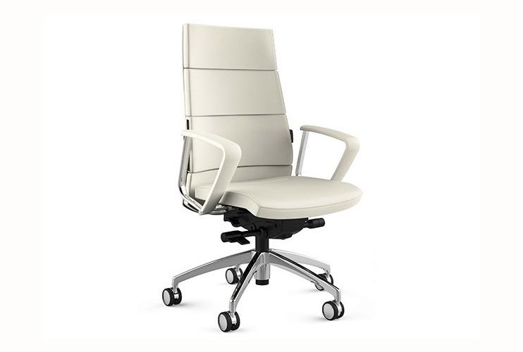 כסא מנהלים b trendy first class | מס': 0311