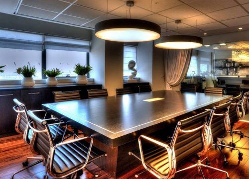 12BigTable3212 500x360 - שולחן לחדר ישיבות מפורניר | מס': 3212