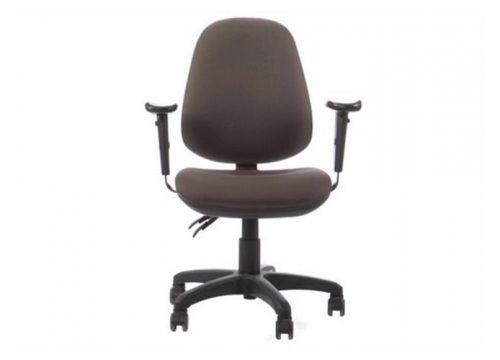 כסא משרדי - דגם סטאר