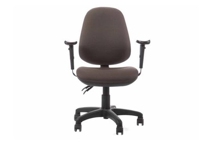12Kise0112 - כסאות משרדיים במבצע