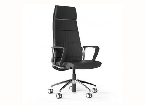 12Kise0312 500x360 - כסאות מנהלים