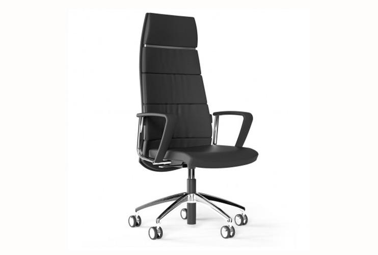 כסא מנהלים – b trendy first class   מס': 0312