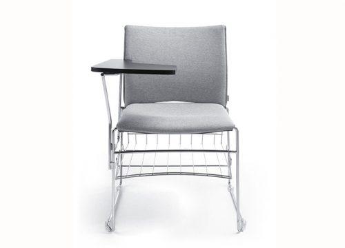 12Kise0612 500x360 - כסאות אורחים
