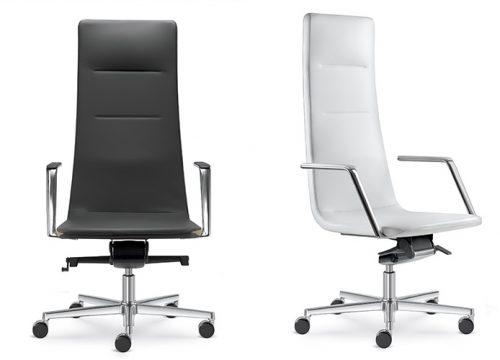 14Kise0314 500x360 - כסאות מנהלים