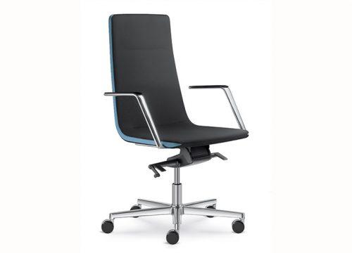 16Kise0316 500x360 - כסאות מנהלים