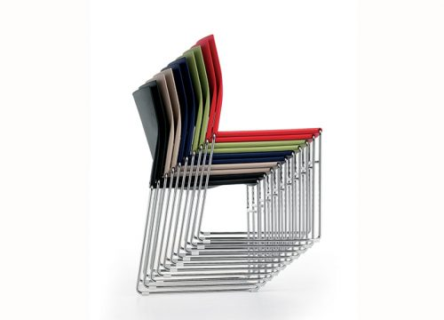 16Kise0616 500x360 - כסאות אורחים