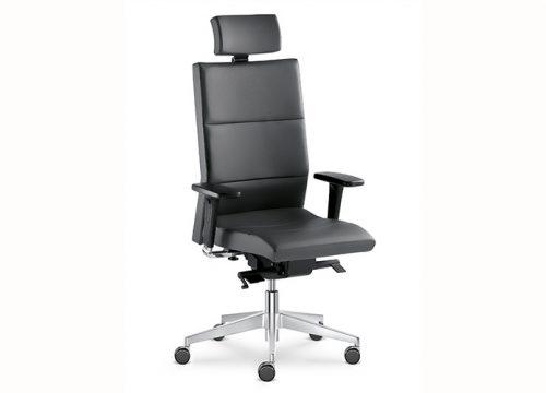 17Kise0317 500x360 - כסאות מנהלים