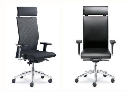 18Kise0318 500x360 - כסאות מנהלים