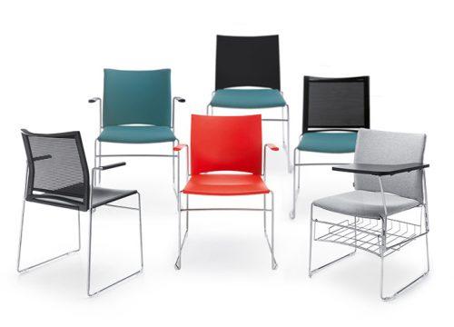 18Kise0618 500x360 - כסאות אורחים