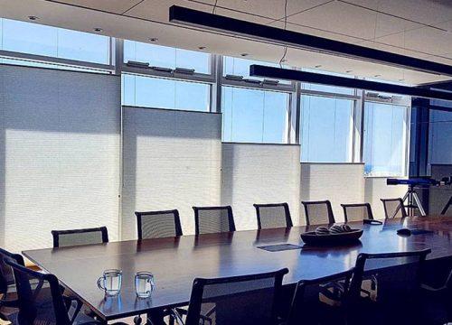 19BigTable3219 500x360 - שולחן לחדר ישיבות חדר גדול | מס': 3219
