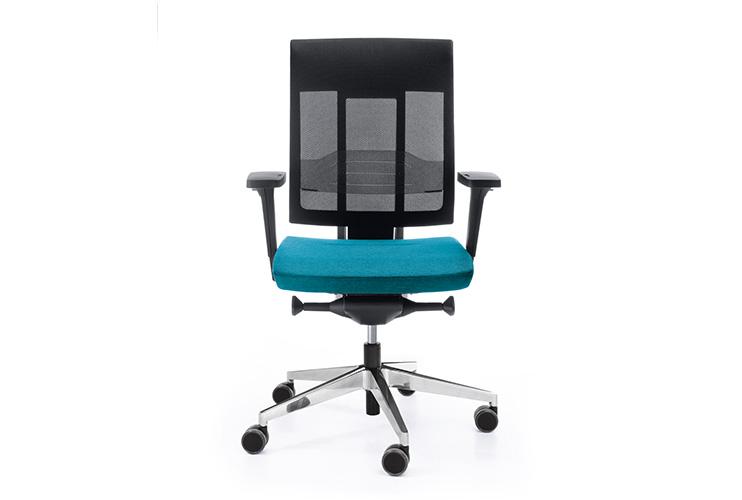 כסא משרדי – כסא עובד xenon net | מס': 0101