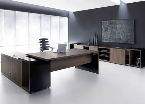 1Minael3001 500x360 - שולחנות משרדיים