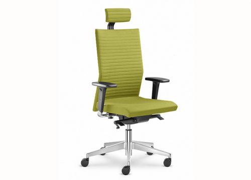 20Kise0320 500x360 - כסאות מנהלים
