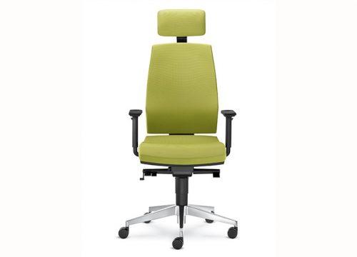 21Kise0321 500x360 - כסאות מנהלים