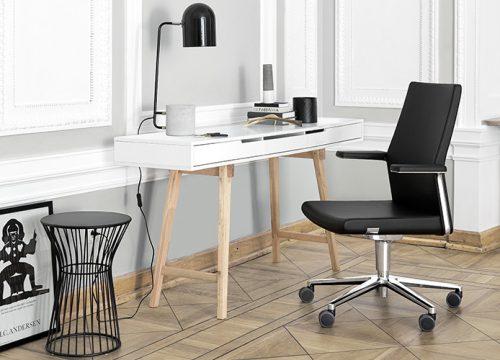 2Kise0303 500x360 - כסאות מנהלים