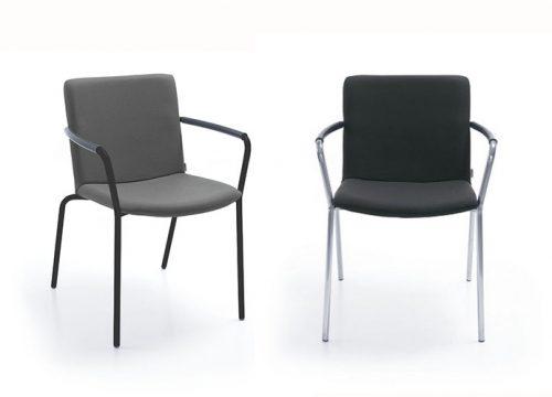 2Kise0602 500x360 - כסאות אורחים