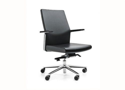 3Kise0303 500x360 - כסאות מנהלים