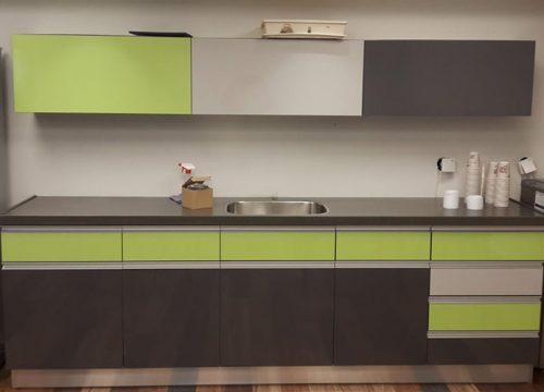 3Kitchen7003 500x360 - מטבח למשרד | מס': 7003