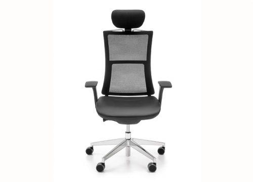 4Kise0304 500x360 - כסאות מנהלים