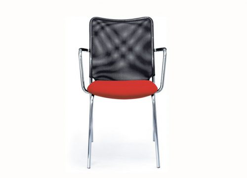 4Kise0604 500x360 - כסאות אורחים
