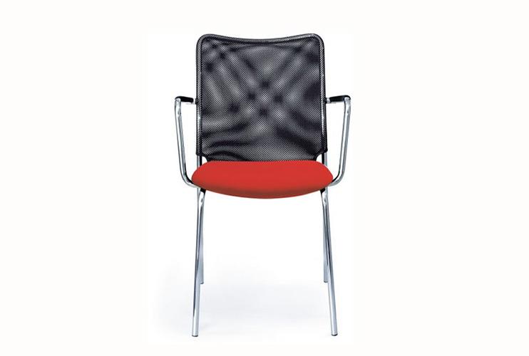 כסא/ כורסת / ספת המתנה או אורח Sun | מס': 0604