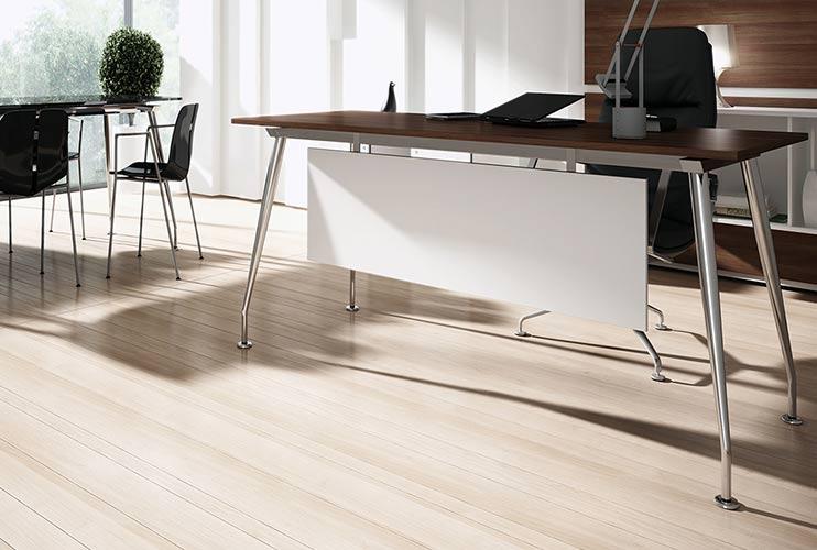 שולחן משרדי- SIRIO מנהל   מס': 3004