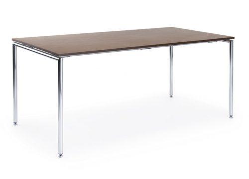 5Kise0205 500x360 - ריהוט לקפיטריה- sensi s1 chrom שולחן קפיטריה | מס': 0205
